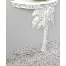 Westport Console Table by Bay Isle Home
