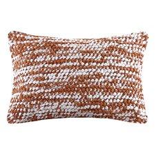 Azura Handloom Lumbar Pillow