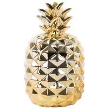 Pineapple Figurine