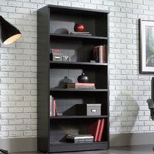 Castalia Library 73 Standard Bookcase by Red Barrel Studio