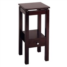 Judith Multi-Tiered End Table