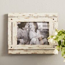 quick view homestead picture frame