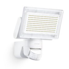 XLED Series 1 Head Outdoor Floodlight