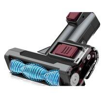Mini Motorized Brush