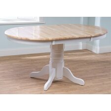 Gennevilliers Extendable Dining Table