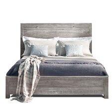 Montauk Panel Bed