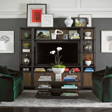 """Montreaux 6.5"""" TV Stand"""