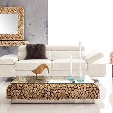 Pebble Coffee Table by Bellini Modern Living