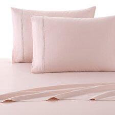300 Thread Count Cotton Luxury Sheet Set