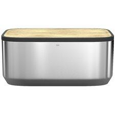 Hailo KitchenLine Design Plus Bread Cannister