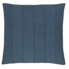 Kissenbezug aus 100% Baumwolle