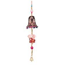 Ganesh Garden Bell