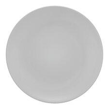 Alsen Dinner Plates (Set of 6)