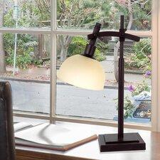 """Astell 22"""" Desk Lamp"""