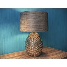 Kerberos 48cm Table Lamp