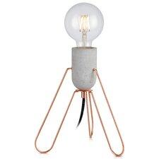 "Piccola 8.7"" Desk Lamp"