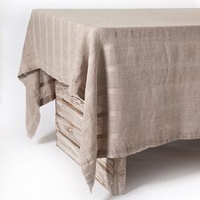 Gracie Tablecloth