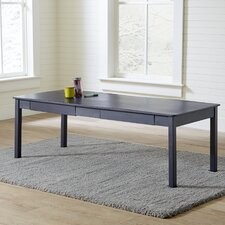 Devin Double Table by Birch Lane Kids