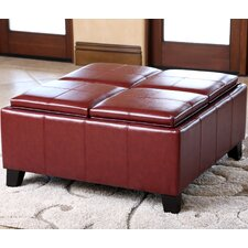Ottoman by Darby Home Co®