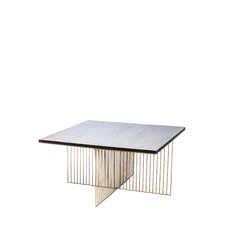 Calvin Coffee Table by Statements by J