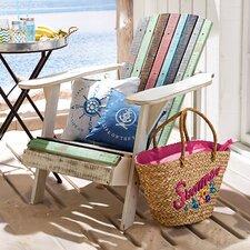 Alster Garden Chair