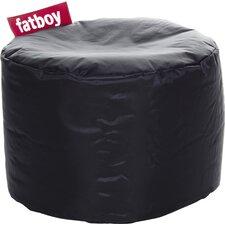 Point Bean Bag Chair