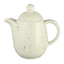 Country Life 0.36 L Tea Pot