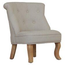 Cabrio Mini Chair