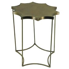 Piper End Table by Ivy Bronx