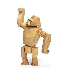 David Weeks Hanno Jr. Figurine
