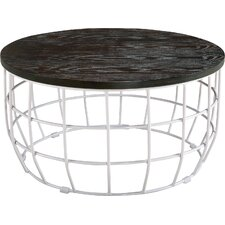 Baker Coffee Table by Ceets