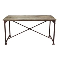 Dixon Dining Table