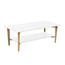 Perch Coffee Table