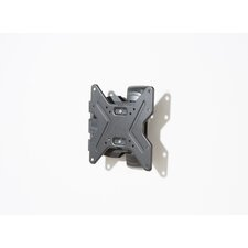 """Multi Action TV Bracket Articulating Universal Wall Mount for 26""""-40"""" Flat Panel Screen"""