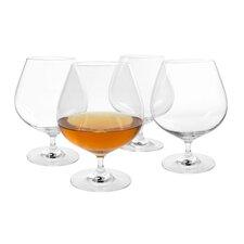 Veritas Cognac Glass (Set of 4)