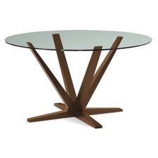 """Skyline 54"""" Dining Table"""