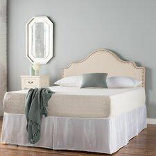 """Wayfair Sleep 10"""" Memory Foam Mattress"""