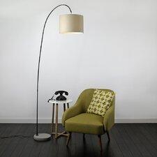 Du' Bose 210cm Floor Lamp