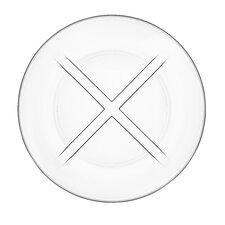 "Bruk 7.67"" Salad Plate"