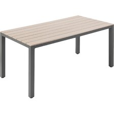 Nate Dining Table