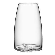 Bruk Table Vase