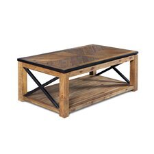 Kawaikini Coffee Table with Lift Top