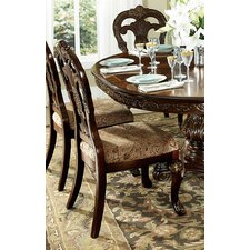 Chalus Side Chair (Set of 2)
