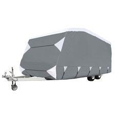 PolyPro3 Caravan RV Cover