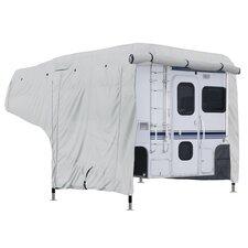 PermaPro Camper RV Cover