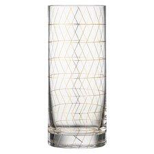 12 oz. Drinking Glass