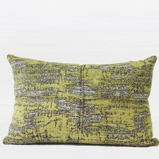 Lumbar Pillow by G Home Collection