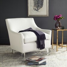 Turtletaub Armchair by Mercer41™