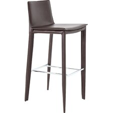 "Tiffany 24"" Bar Stool"