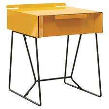 Seaver End Table by Varick Gallery